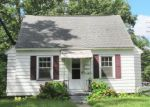 in MUSKEGON 49442 1907 ELWOOD ST - Property ID: 4260549