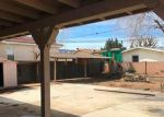 Palmdale Home Foreclosure Listing ID: 4260614