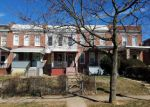 in BALTIMORE 21215 2868 W GARRISON AVE - Property ID: 4260720