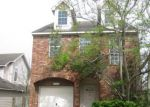 Houston Home Foreclosure Listing ID: 4260773