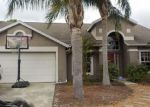 in ORLANDO 32825 624 GREAT BLUE CT - Property ID: 4260800