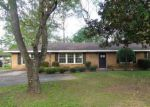 in MONTGOMERY 36111 3333 CARTER HILL RD - Property ID: 4261176