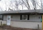in SEVILLE 44273 7989 WOOSTER PIKE RD - Property ID: 4261198