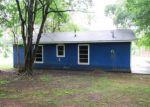 in MONTGOMERY 36110 25 GARDEN ST - Property ID: 4262084