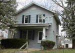 Davenport Home Foreclosure Listing ID: 4262363