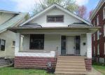 in LOUISVILLE 40211 2627 VIRGINIA AVE - Property ID: 4262410