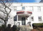 in WASHINGTON 20032 3870 9TH ST SE APT 101 - Property ID: 4262687