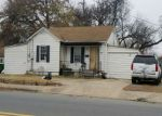 North Little Rock Home Foreclosure Listing ID: 4262769