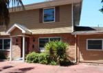 in KENNER 70065 410 INCARNATE WORD DR - Property ID: 4262947