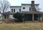 in CARLISLE 12031 2515 HIGHWAY ROUTE 20 - Property ID: 4263849