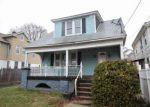 Meriden Home Foreclosure Listing ID: 4263888
