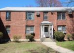 Bridgeport Home Foreclosure Listing ID: 4263901