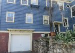 Providence Home Foreclosure Listing ID: 4263936