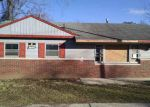 Huntington Home Foreclosure Listing ID: 4263992