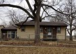 Des Moines Home Foreclosure Listing ID: 4264053