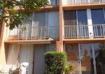 Lahaina Home Foreclosure Listing ID: 4264100