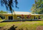 in KEAAU 96749 15-1626 BEACH RD - Property ID: 4264111