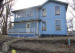 Janesville Home Foreclosure Listing ID: 4264165