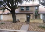 in SAN-ANGELO 76904 5532 FAIRWAY DR - Property ID: 4264513