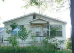 in FORT-WORTH 76110 3736 BRYAN AVE - Property ID: 4264590