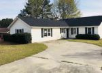 Columbia Home Foreclosure Listing ID: 4264764