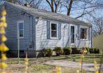 in WARWICK 2886 62 UPHILL AVE - Property ID: 4264884