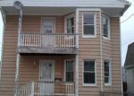 New Bedford Home Foreclosure Listing ID: 4264904