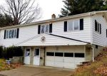 in HORNELL 14843 6275 COUNTY ROUTE 29 - Property ID: 4264961