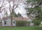 in DAYTON 45415 474 BLUERIDGE DR - Property ID: 4265241