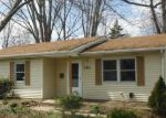 in NORTH-RIDGEVILLE 44039 7362 W POINT DR - Property ID: 4265250