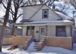 Minot Home Foreclosure Listing ID: 4265296