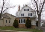 in BUFFALO 14223 62 CABLE ST - Property ID: 4265434