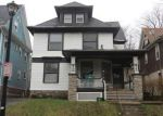 Rochester Home Foreclosure Listing ID: 4265437