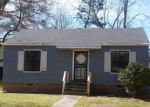 Jackson Home Foreclosure Listing ID: 4265728