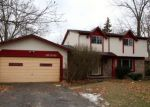 Southfield Home Foreclosure Listing ID: 4266020
