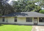 Baton Rouge Home Foreclosure Listing ID: 4266149
