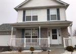 in DEKALB 60115 752 KENSINGTON BLVD - Property ID: 4266243