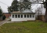 Joliet Home Foreclosure Listing ID: 4266256