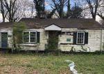 Atlanta Home Foreclosure Listing ID: 4266378