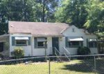 Columbus Home Foreclosure Listing ID: 4266399