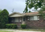 in JACKSONVILLE 32221 8766 COUNTRY CREEK BLVD - Property ID: 4266455