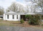 Conway Home Foreclosure Listing ID: 4266848