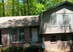 in TUSCALOOSA 35404 3932 BROOKHILL RD - Property ID: 4267025