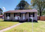 Chesapeake Home Foreclosure Listing ID: 4267067