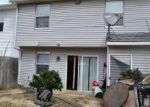 Sicklerville Home Foreclosure Listing ID: 4267126