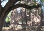 New Orleans Home Foreclosure Listing ID: 4267319