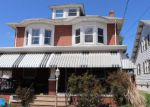 in POTTSTOWN 19464 1203 CHERRY ST - Property ID: 4267547