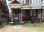Trenton Home Foreclosure Listing ID: 4267602