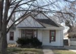 Council Bluffs Home Foreclosure Listing ID: 4267674