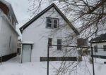 Milwaukee Home Foreclosure Listing ID: 4267676